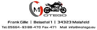 motego-motorrad