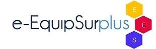 e-EquipSurplus