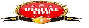 Digitallife Online Store