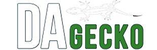 DaGecko Online Shop