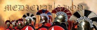 MedievalShop