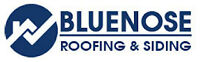 Bluenose Roofing & Siding Ltd: (902) 431-ROOF(7663)