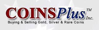 COINSPlus,Inc