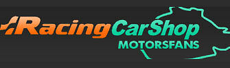racingcarshopcom