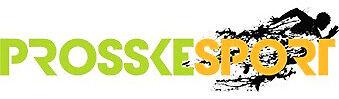 ProsskeSport