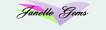 Janelle Gems