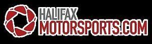Halifax Motorsports wants to repair your snowmobile!