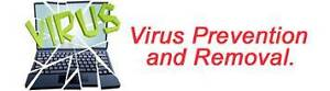 Remove Viruses and Spyware on your computer $100 No Call Out Fee Liverpool Liverpool Area Preview