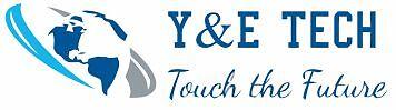 Y&E Tech LLC