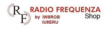 RADIO FREQUENZA Shop