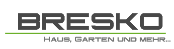 Bresko-Shop