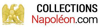 collectionsnapoleon69