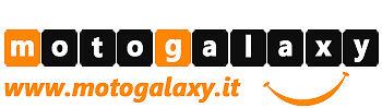 Moto Galaxy