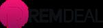 PremDeal