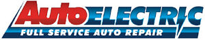 MOBILE AUTO ELECTRIC and mechanical repair