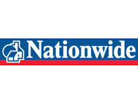 Get £100 when you switch your current account to Nationwide by using an invite from me