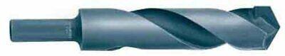 Proline CM85-5/16x6 Carbide Tipped Percussion Drill - Brand New  Carbide Tipped Percussion