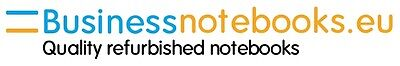 Businessnotebooks.eu
