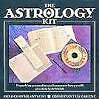 THE ASTROLOGY KIT by GRANT LEWI Kitchener / Waterloo Kitchener Area image 1