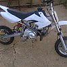 Bikes wanted Mooroopna Shepparton City Preview