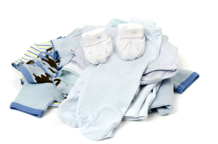 Was ist beim Kauf von Babymode von Next zu beachten