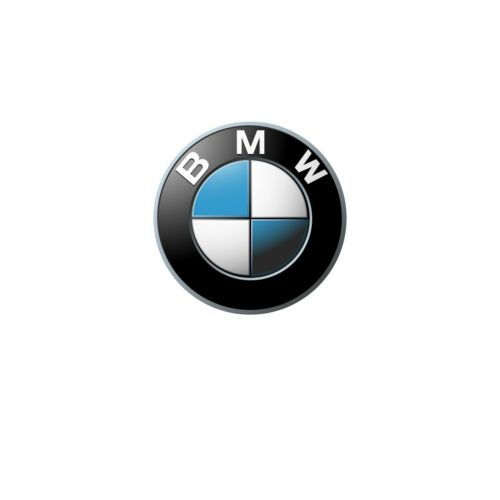 Button to view BMW cars for sale