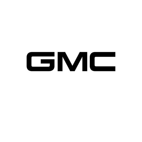Button to view GMC cars for sale