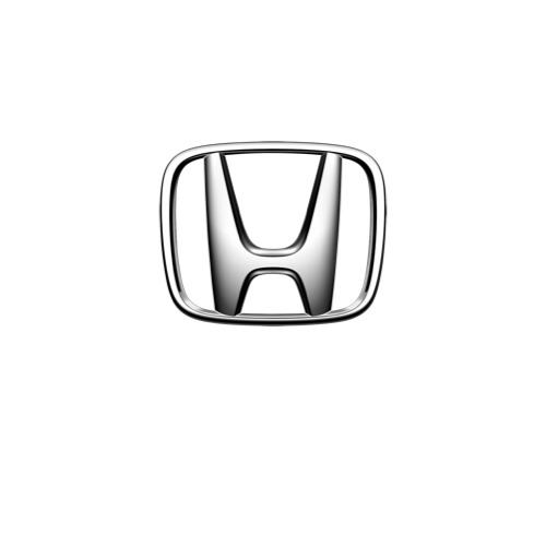 Button to view Honda cars for sale