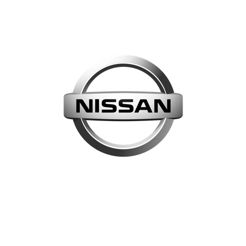 Button to view Nissan cars for sale