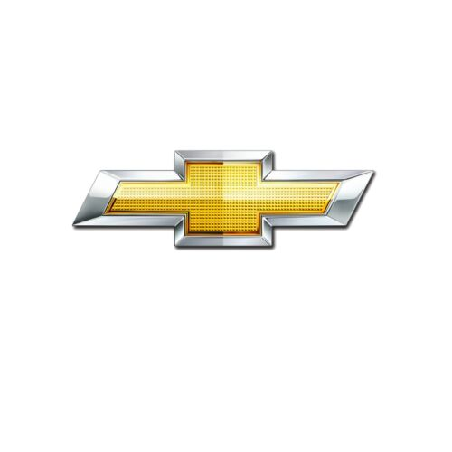 Button to view Chevrolet cars for sale