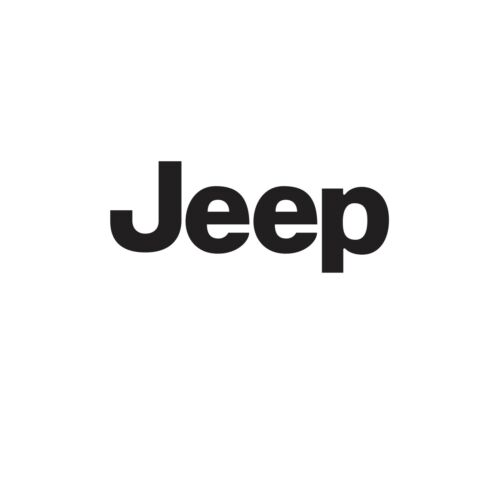 Button to view Jeep cars for sale
