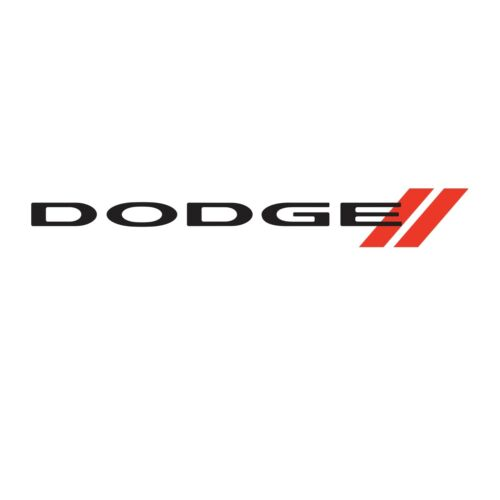 Button to view Dodge cars for sale