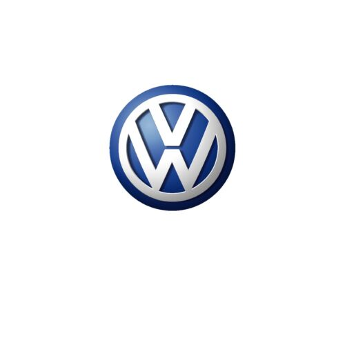 Button to view Volkswagen cars for sale