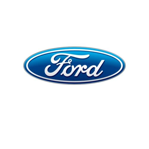 Button to view Ford cars for sale