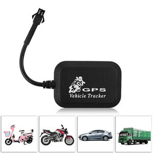 bike gps tracker ebay. Black Bedroom Furniture Sets. Home Design Ideas