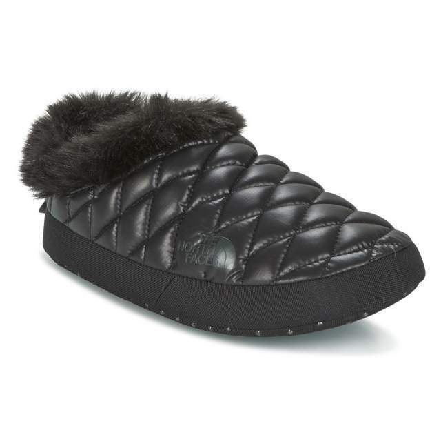 classic fit 13a78 079ab Pantofole Donna The North Face THERMOBALL... a Verona - Kijiji: Annunci di  eBay