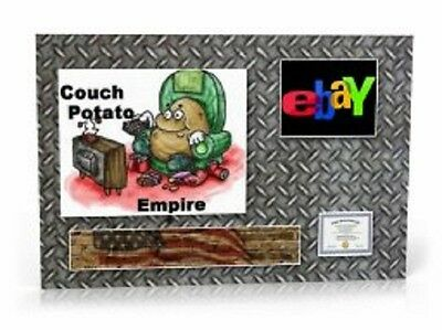 couchpotatoempire