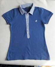 Polo Brooksfield tg xs