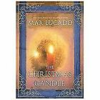 Max Lucado Books