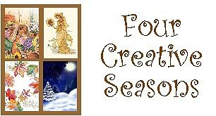 FourCreativeSeasons Crafts n Gifts