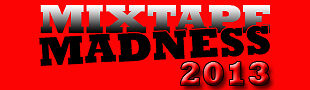 Mixtapemadness2013