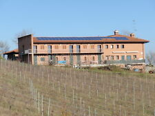 Ecovillaggio - cohousing