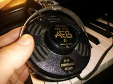 Aeb mk 1013 cuffie professionali headphone made in italy