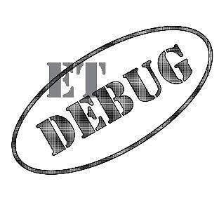 etdebug