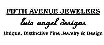 Fifth Avenue Jewelers Indialantic