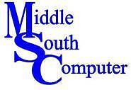 Middle South Computer Exchange