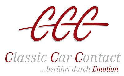 classic-car-contact