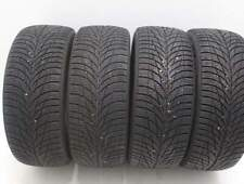 Kit di 4 gomme usate 225/55/16 Accelera