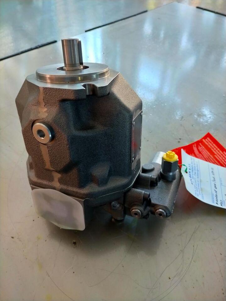 Pompa Bosch Rexroth A8VO55SR3/61R1-NZG05F021