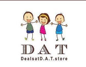 dealsatDATstore